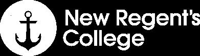 Welcome to New Regent's College - New Regent's College